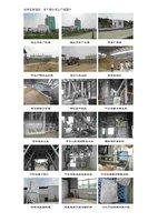 砂浆生产线图片.jpg